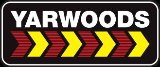 Yarwoods logo