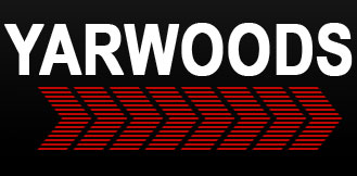 Plant Hire, Sales and Repair | Yarwoods UK